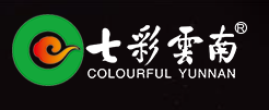 七彩云南翡翠(Colourful Yunnan)